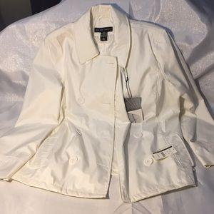 New York & Company Jackets & Coats - NYC Coat